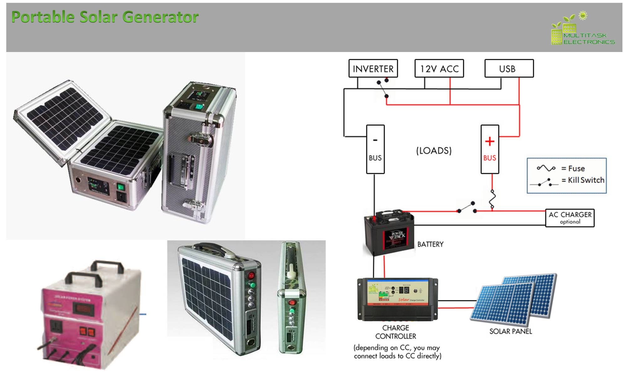 Welcome To Multitasking Inductor Electronic Co Ltd